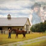 Denice-Kinney-Horse