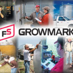 GROWMARK-Photo-Collage-cc
