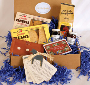 Gift Boxes-8