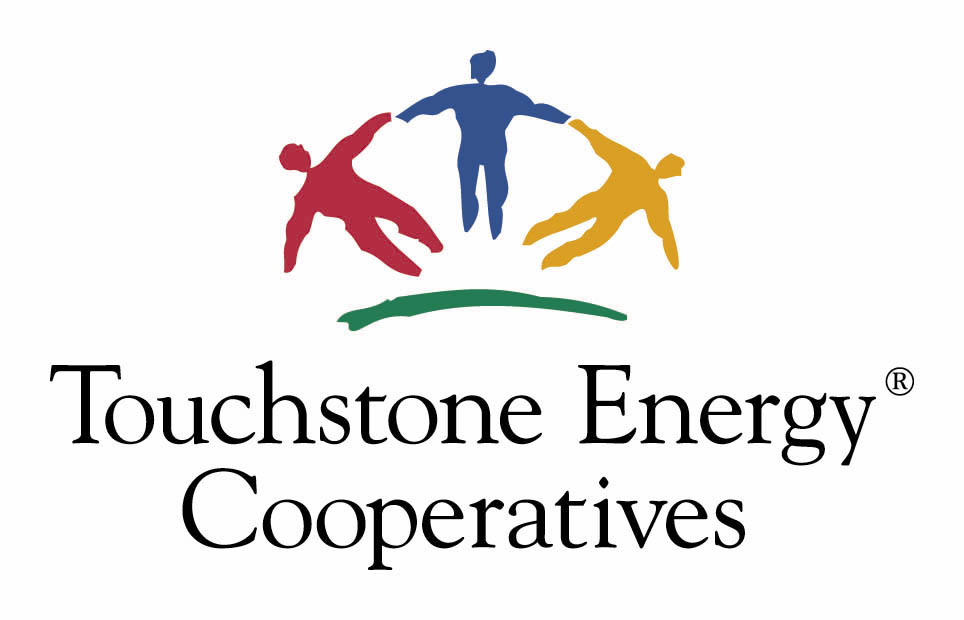 touchstone_energy_007