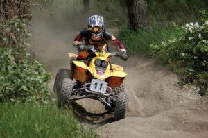Atkinson race 2012 718