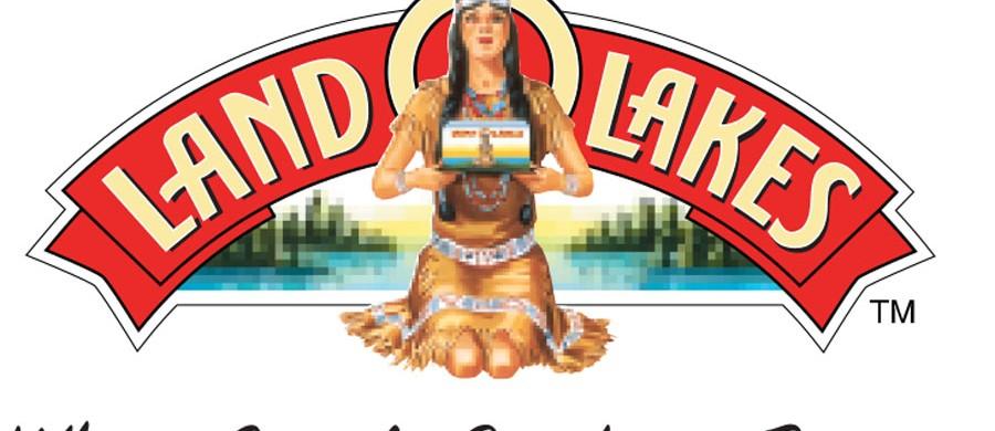 Land_O_Lakes