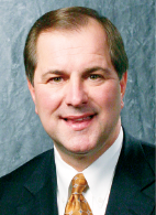 Former Illinois Senator N. Duane Noland is the President/CEO of the ­Association of Illinois Electric ­Cooperatives, Springfield and a ­member of Shelby Electric Cooperative.