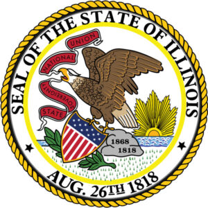 Seal_of_Illinois