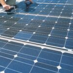 Solar AstroPower