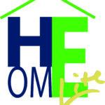 HomE-Lite