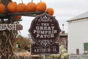 Great Pumpkin Patch 012