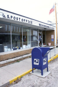Post Office IMG_2850