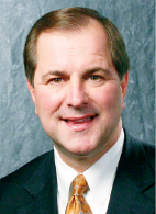 Former Illinois State Senator N. Duane Noland is the President/CEO of the ­Association of Illinois Electric ­Cooperatives, Springfield and a ­member of Shelby Electric Cooperative.