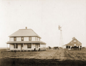 Kansas-farm-photo-1890
