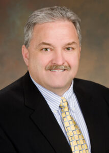 Kevin Gaden is the President and CEO of the Illinois Municipal Association and oversees the operations of the Illinois Public Energy Agency (IPEA) and the Illinois Municipal Utilities Association (IMUA).