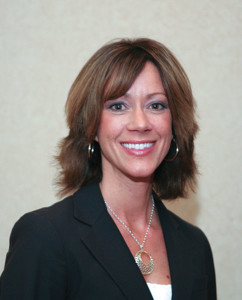 Jean Payne is President of the Illinois Fertilizer & Chemical Association in Bloomington, Ill.