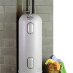 WaterHeater2_Marathon