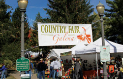 Galena Country Fair