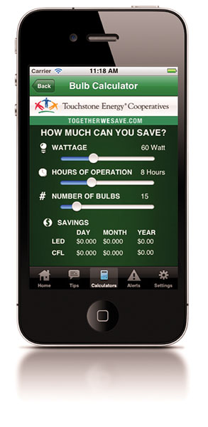 iPhone-TWS-SaveEnergySaveMoney