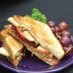 PBB-Sandwich