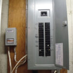 electrical box7