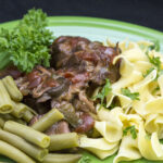 swissSteak