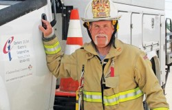 FiremanCrop