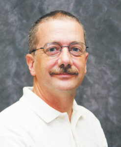 David Robson is Extension Specialist, Pesticide Safety for the University of Illinois. drobson@illinois.edu