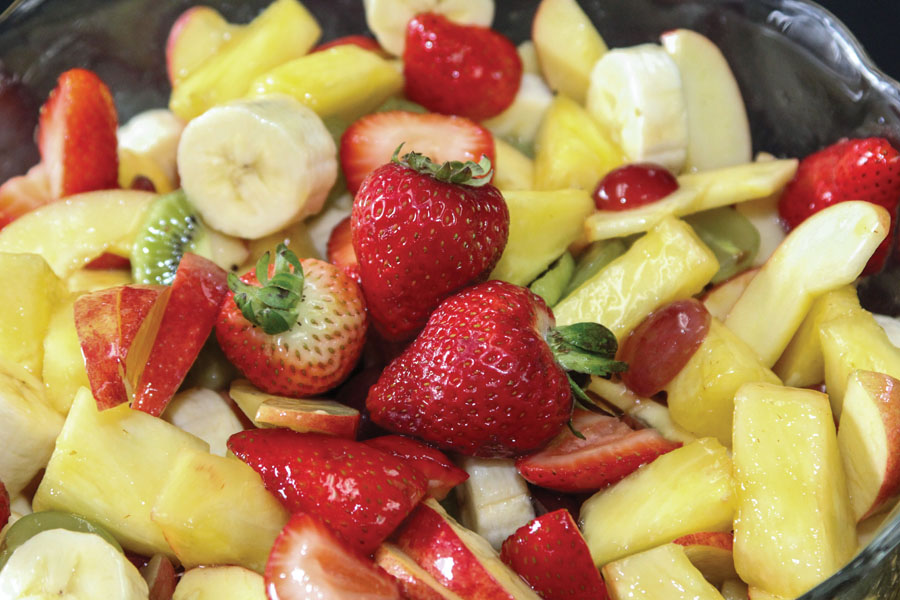 Fruit-Salad12-13