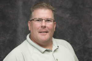 Ken Macken is the Manager of Safety and Loss Control for the Association of Illinois Electric Cooperatives. kmacken@aiec.coop.