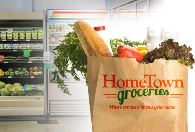 web-grocery-bag-2