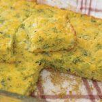 BroccoliSquares