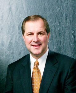Former Illinois State Senator N. Duane Noland is the President/CEO of the Association of Illinois Electric Cooperatives, Springfield and a member of Shelby Electric Cooperative.
