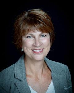Jean Anne Grunloh is the Executive Director of East Central Illinois Development Corporation (ECIDC, www.ecidc.com), an 11-county, regional economic development group.