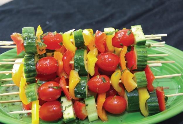 salad-skewers