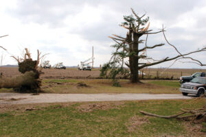 Tornado RECC Loami 3-06 IMG_3822 copy