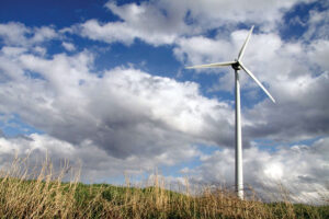 WindTurbine_RECC copy