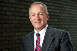 Rick D. Coons is President/CEO of Wabash Valley Power Association, Inc., www.wvpa.com, a generation/transmission cooperative located in Indianapolis, Ind.