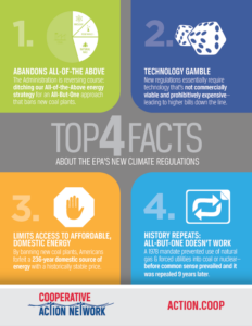 2013_10_CAN_Flyer_Top4Facts