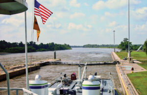 barge tour 2003 pics 003