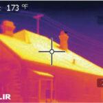 Infrared Doug Rye