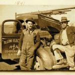 EIEC linemen 1941192