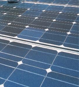 Solar AstroPower copy 2