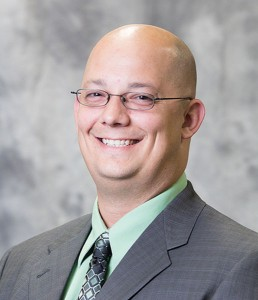 Dan Gerard is the IT Manager for the Association of Illinois Electric Cooperatives and has more than 10 years of computer security experience.