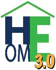 HomeE-3.0