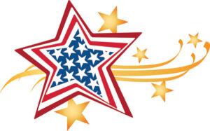 PatrioticStarC0907_L_300_C_Y