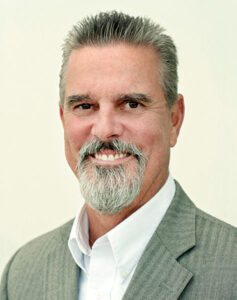 Doug Dougherty is President and CEO of the Geothermal Exchange Organization, Springfield, Ill. Email doug@ geoexchange.org