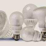 LED styles_r1