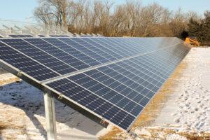 SolarPanelsConstruction