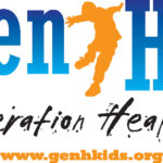 genHFinal1