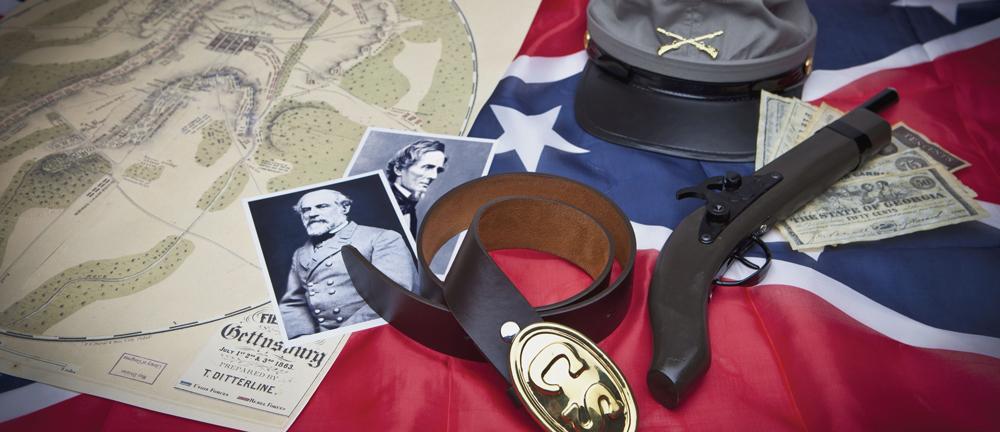 ConfederateItemsHC1109_X_300_C_Y