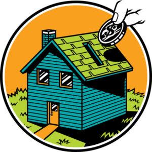 HouseBankC1101_L_300_C_Y