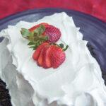 IMG_2537_strawberry