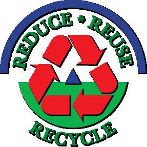 RecycleHeadingC0711_V_v_C_Y